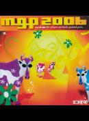 c1744  MGP 2006: De Unges Melodi Grand Prix