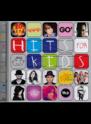 c1749 Hits For Kids Vol. 25