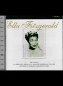 c1755 Ella Fitzgerald: Cosmopolitan