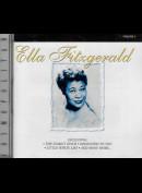 c1771 Ella Fitzgerald Vol.2