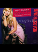 c1773 Ashley Tisdale: Headstrong