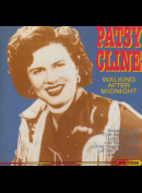 c1776 Patsy Cline: Walking After Midnight