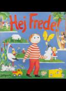 c1788 Hej Frede!
