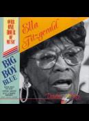 c1791 Ella Fitzgerald: Big Boy Blue