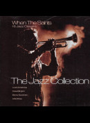 c1796 When The Saints: The Jazz Collection