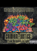 c1804 The Temple Of HipHop Kulture (Criminal Justice: From Darkness To Light)