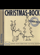 c1814 Christmas Bock