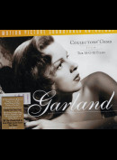 c1823 Judy Garland: Collectors' Gems From The M-G-M Films