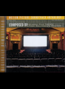 c1825 Composed By: Classic Film Themes From Hollywood's Masters