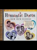 c1827 Romantic Duets From M-G-M Classics