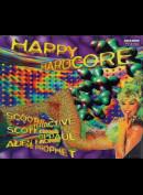 c1836 Happy Hardcore