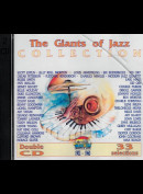 c1837 The Giants Of Jazz Collection