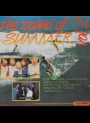 c1841 The Sound Of Summer Vol. 2