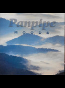 c1852 Panpipe Moods