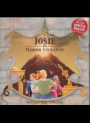 c1853 Josie Og Terror Vulkanen