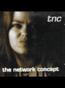 c1869 tnc: The Network Concept
