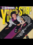 c1874 X-Treme Young Stars 5