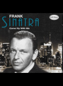 c1878 Frank Sinatra: Come Fly With Me