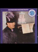 c1889 Billie Holiday: The Quintessential Billie Holiday Volume 7 (1938-1939)