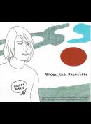 c1896 Rhonda Harris: Under The Satellite