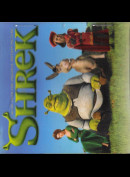 c1918 Shrek: Music From The Original Motion Picture