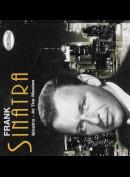 c1940 Frank Sinatra: Sinatra At The Movies