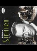 c1941 Frank Sinatra: My Way