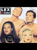 c1964 Lex Og Klatten