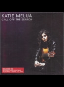 c1980 Katie Melua: Call Off The Search