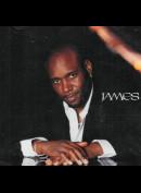 c1986 James Sampson: James