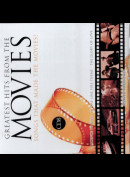 c1995 Greatest Hits From The Movies