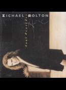 c1999 Michael Bolton: Soul Provider