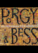 c2004 Ella Fitzgerald & Louis Armstrong: Porgy & Bess
