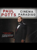 c2005 Paul Potts: Cinema Paradiso