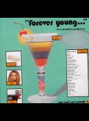 c2006 Forever Young: Just Can't Get Enough 2 (34 Originalhits Fra 80'erne)