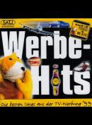 c2007 Werbehits: Die Besten Songs Aus Der TV-Werbung '99