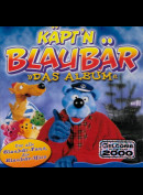c2008 Käpt'n Blaubär: Das Album