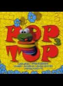 c2009 Pop Top 3