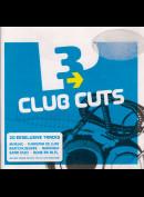 c2010 P3 Club Cuts