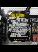 c2011 The Album