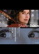 c2017 Sharon Isbin