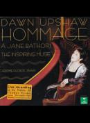 c2019 Dawn Upshaw, Jérôme Ducros: Hommage à Jane Bathori