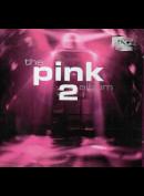 c2021 The Pink Album 2