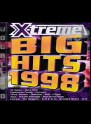 c2023 X-treme Big Hits 1998