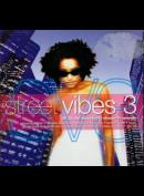 c2027 Street Vibes 3