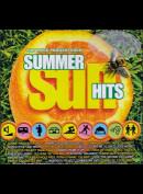 c2028 Summer Sun Hits