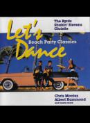 c2030 Let's Dance: Beach Party Classics