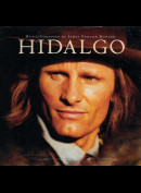 c2031 James Newton Howard: Hidalgo