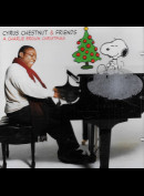 c2032 Cyrus Chestnut & Friends: A Charlie Brown Christmas