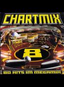c2033 Chartmix 8